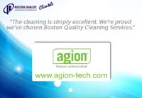office-cleaning-boston