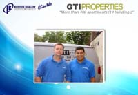 property-maintenance-boston