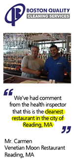 Restaurant-Cleaning-Boston-Testimonials